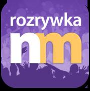 Rozrywka Naszemiasto.pl