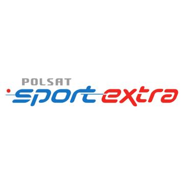 Logo Polsat Sport Extra