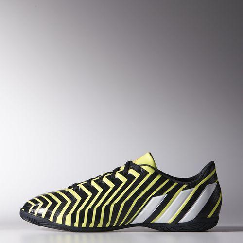 Halówki [galeria, ceny, sklepy]: Adidas Predito Instinct IN, 199 zł