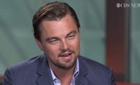 Leonardo DiCaprio o idealnej kandydatce na żonę