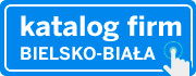 katalog firm bielsko-biała