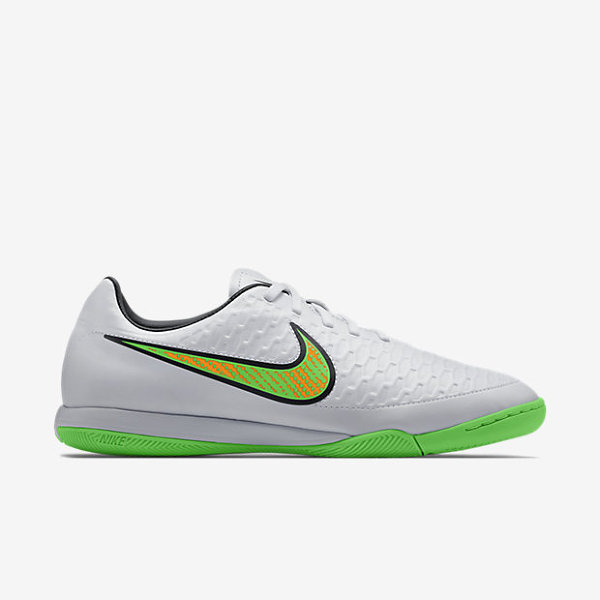 Halówki [galeria, ceny, sklepy]: Nike Magista Onda IC, 279 zł