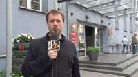 Sonda: Kto to jest Jan Grabkowski?