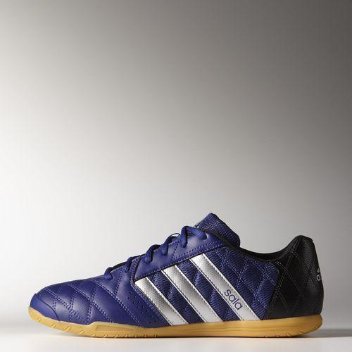 Halówki [galeria, ceny, sklepy]: Adidas Freefootball Super Sala, 229 zł