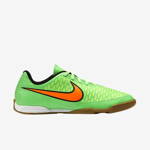 Halówki [galeria, ceny, sklepy]: Nike Magista Ola IC Junior, 169 zł