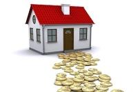 Nowa oferta hipoteczna w DnB NORD