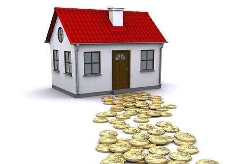 Bank DnB NORD wprowadza nową ofertę hipoteczną, która umożliwia uzyskanie zerowej marży kredytowej w pierwszym roku.