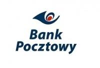 Kredyt mieszkaniowy w Banku Pocztowym