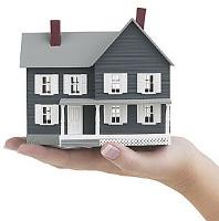 Ile zarabiamy – tyle pożyczymy na dom