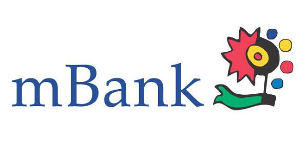 Kredyt hipoteczny mBank!