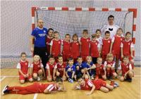 Szkółki piłkarskie w Łodzi (ZGŁOŚ SWOJĄ SZKÓŁKĘ)