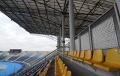 K-PZPN będzie miał do sprzedaży dla grup zorganizowanych[b] 1800 biletów na każdy mecz w Bydgoszczy.[/b] Aby złożyć zamówienie, należy przesłać formularz na adres mailowy przypisany do każdego z meczów.Portugalia - Serbia mail: portugalia-serbia@kpzpn.plSerbia - Macedonia mail: serbia-macedonia@kpzpn.plSerbia - Hiszpania mail: serbia-hiszpania@kpzpn.plFormularze zamówienia dostępne są na stronie: http://www.kpzpn.pl/index.php?option=com_content&view=article&id=1972&catid=23&Itemid=325Każdy z klubów może ubiegać się o maksymalnie 50 biletów na każde ze spotkań. O przyznaniu biletów decyduje kolejność zgłoszeń.