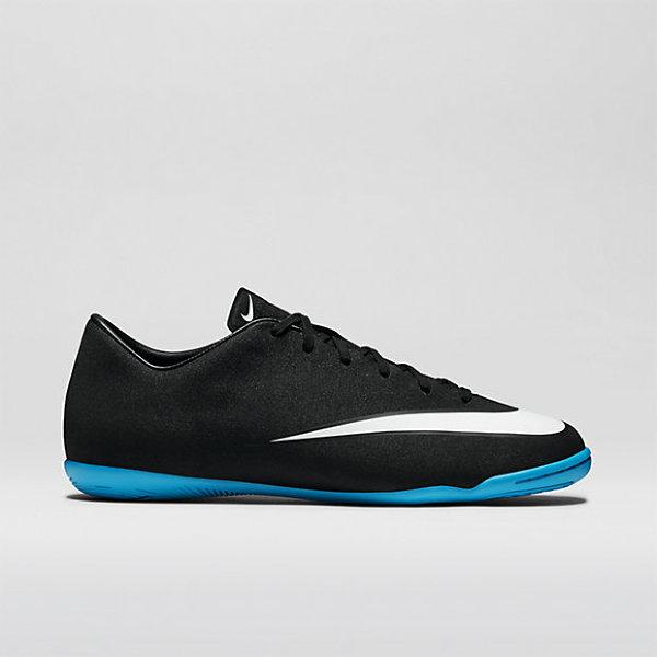Halówki [galeria, ceny, sklepy]: Nike Mercurial Victory V IC CR7, 329 zł