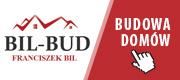 Bil-Bud