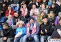 Młodzi Polacy rozstrzelali Walię w Kołobrzegu [ZDJĘCIA, WIDEO]