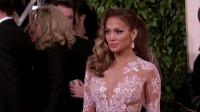 Mundial 2014: Jennifer Lopez nie zaśpiewa na ceremonii otwarcia