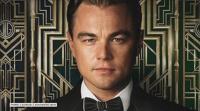 Boski Leonardo DiCaprio ma już 40 lat!