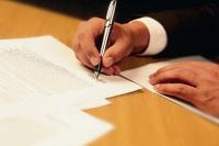 Jak działa Biuro Informacji Kredytowej?