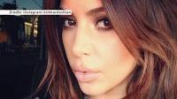 To będzie bestseller: Kim Kardashian wyda książkę ze swoimi selfies