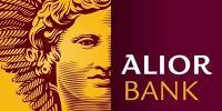 Oferta hipoteczna Alior Bank SA