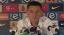 Rumak po meczu z Nomme Kalju: Jesteśmy wkurzeni