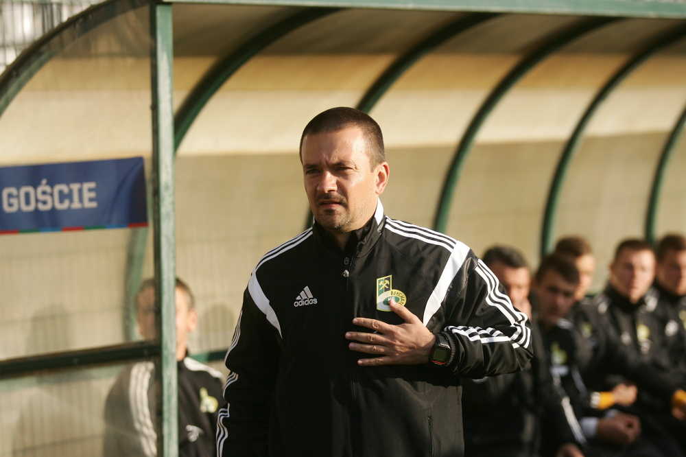 Rafał Ulatowski