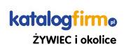 katalog firm zywiec