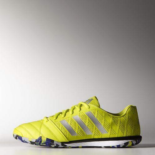 Halówki [galeria, ceny, sklepy]: Adidas Freefootball Top Sala, 299 zł
