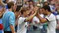 28. Max Meyer (Schalke, Niemcy, pomocnik, 19 lat) – Ofensywny pomocnik z Schalke określany jest nowym Mario Goetze. Młody Niemiec świetnie panuje nad piłką, staje się jedną z najważniejszych postaci w drużynie. Posiada spore doświadczenie z gry w piłkę halową. Joachim Loew włączył go do szerokiej 30-osobowej kadry Niemiec przed Mistrzostwami Świata w Brazylii.