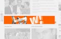 widerkontext20150622
