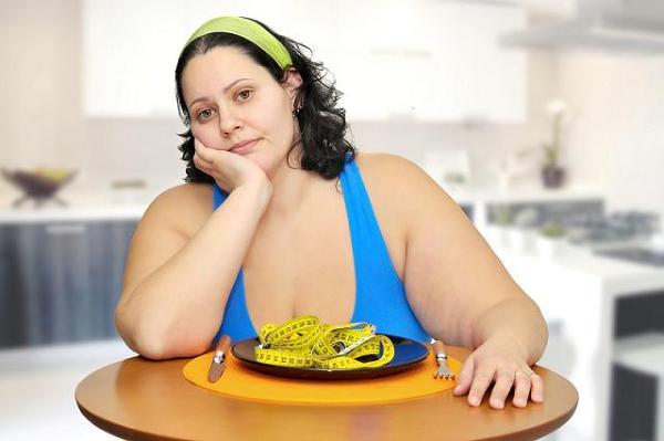 Czy Polsce zagraża epidemia otyłości?