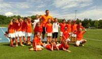 Szkółki piłkarskie w Poznaniu (ZGŁOŚ SWOJĄ SZKÓŁKĘ)