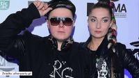 Donatan i Cleo w finale Eurowizji