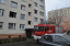 Strażacy ratują Polaków z seksualnych opresji