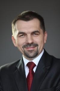 Andrzej Zawal, doradca Aspiro