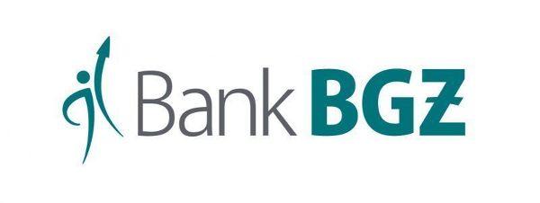 Oferta hipoteczna banku BGŻ.