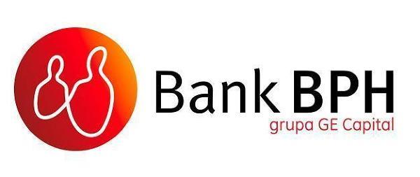 Oferta mieszkaniowa banku BPH
