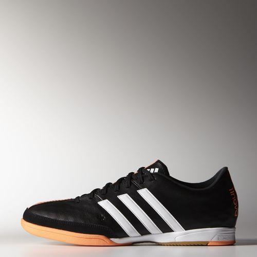 Halówki [galeria, ceny, sklepy]: Nike 11 Nova IN, 269 zł