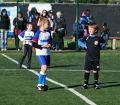Szkółki piłkarskie w Warszawie - zobacz galerię ośrodków w stolicy