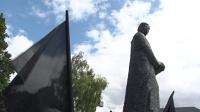 """""""Pogrzeb humanistyki"""" czyli protest środowiska naukowego"""