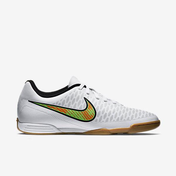 Halówki [galeria, ceny, sklepy]: Nike Magista Ola IC, 219 zł