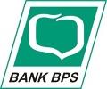 Oferta Banku BPS S.A.