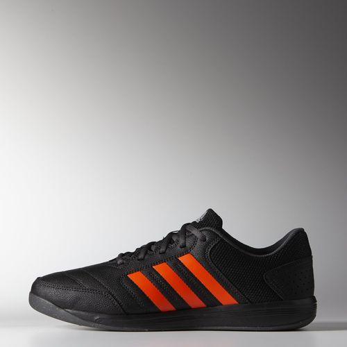 Halówki [galeria, ceny, sklepy]: Adidas Freefootball Vedoro, 249 zł