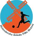 Szkółki piłkarskie w Warszawie - Holenderska Szkoła Piłki Nożnej