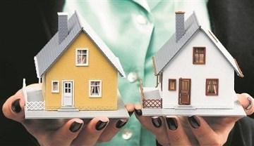 Nowy rok, nowe zasady udzielania kredytów