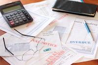 Raport BIK o udzielonych informacjach kredytowych