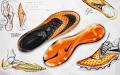 Buty piłkarski Nike Hypervenom