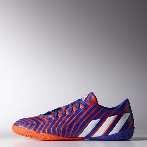 Halówki [galeria, ceny, sklepy]: Nike Predator Absolado Instinct IN, 299 zł