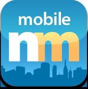 Mobilne Naszemiasto