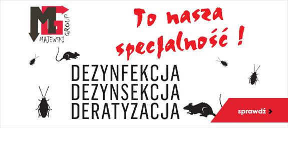Majewski Group